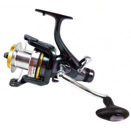 Катушка с байтраннером Winner Carp XH 6000F (11bb)