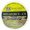 Шнур Anaconda Megaforce CX 115м 0.14мм