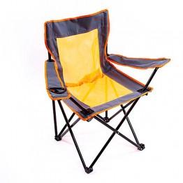 Кресло туристическое раскладное В24L