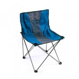 Кресло туристическое раскладное ВС016-5L