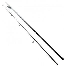 Удилище карповое Mifine Dreamy Carp 3.6 m / 4.25 lbs (195г) кольцо 50мм
