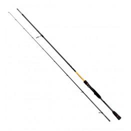 Спиннинг Kaida Specialist 2.55м (5-28г)